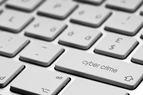 cyber-crime-500