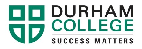 Durham College Group Insurance