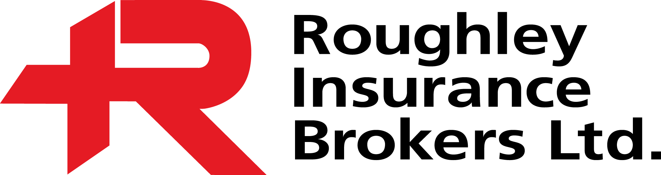 Roughley Insurance Brokers