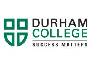 Durham College Logo