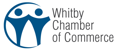 Whitby Chamber of Commerce Group Insurance