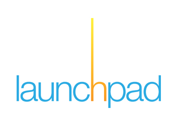 Lakeridge Health Foundation's Launchpad